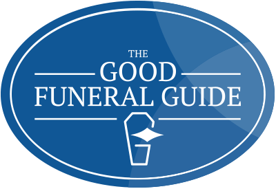 good-funeral-guide-logo.png
