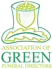 association-of-green-funeral-directos-logo.jpg