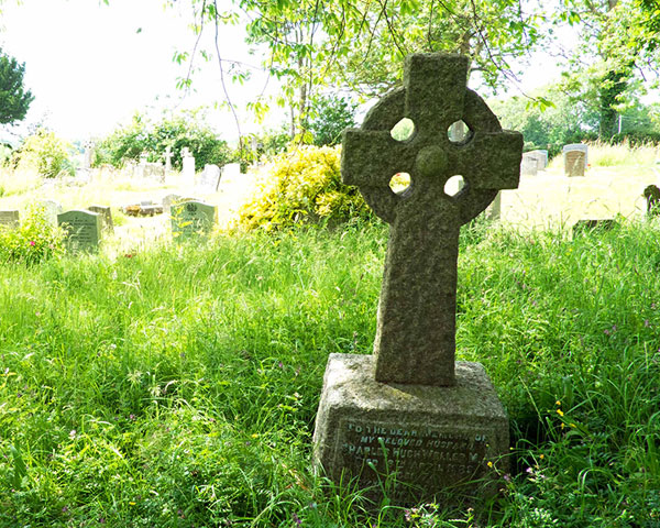 funeral plans east sussex