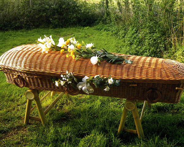 green-funeral-coffin.jpg