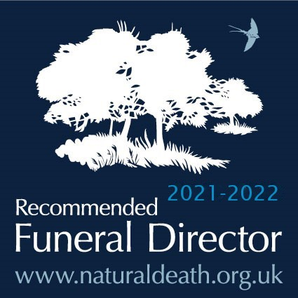 Natural Death Centre RFD logo 2021-22.jpg